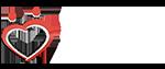 Andreas Lorenz Logo
