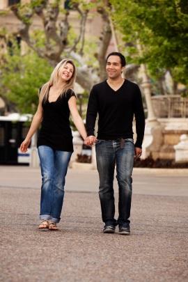 Indische Datierung im neuen zealand