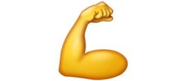 Emojis versaute LOVOO Einloggen
