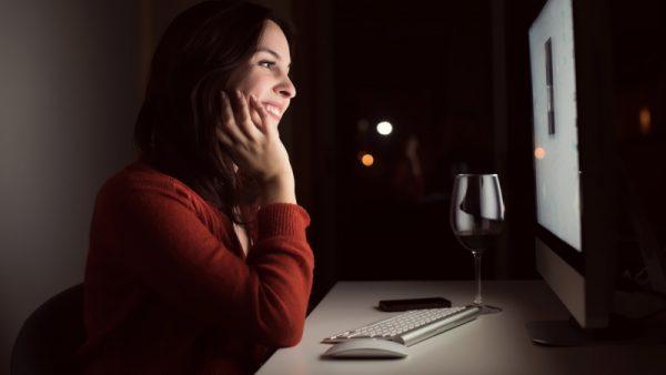 Beispiele für online-dating-sites