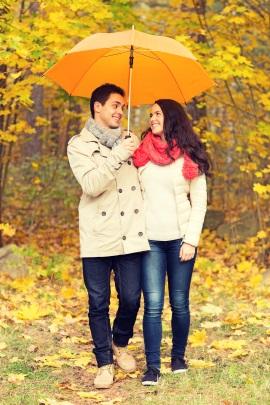 Dating nrw romantisches