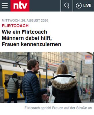 flirtkurs für frauen singles leipzig facebook