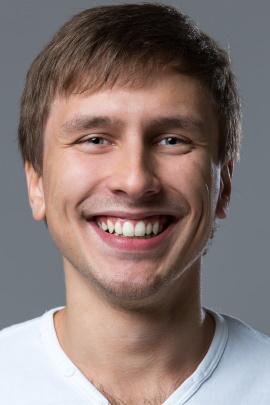 Mann profilbild Tinder