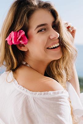 Profilbilder ideen für Profilbild Ideen: