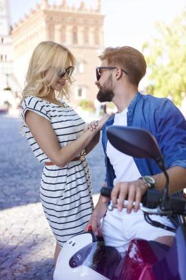 welche smileys benutzen männer zum flirten