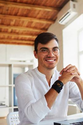Für männer profilbilder Profilbild jungs