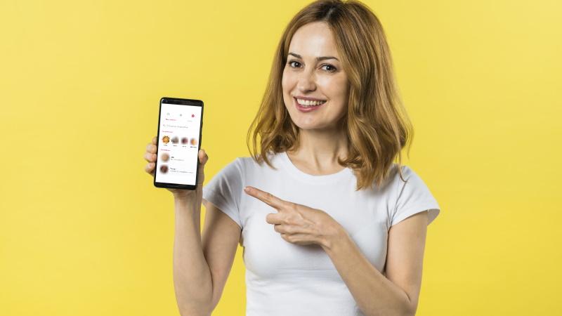 kostenlose dating app für männer