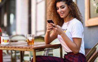 Online Dating Tipps und tricks