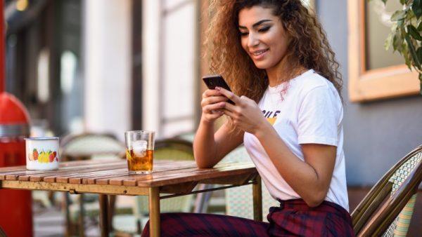 Sofort mehr dates frauen online anschreiben